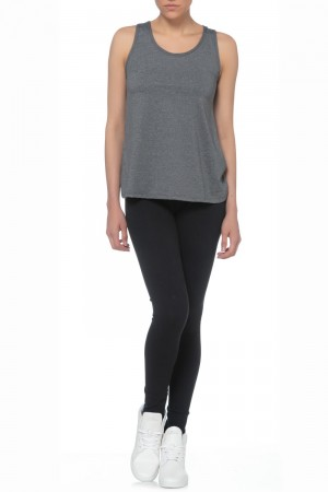 MUSCULOSA ACTIVE 365