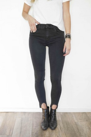 JEAN TRENDY SUPER SLIM