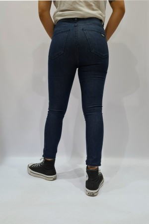 PANTALON ULTRA BLUES