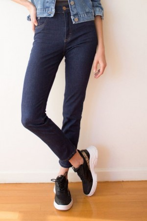 PANTALON OUT SUPER SLIM
