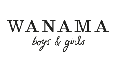 WANAMA BOYS & GIRLS